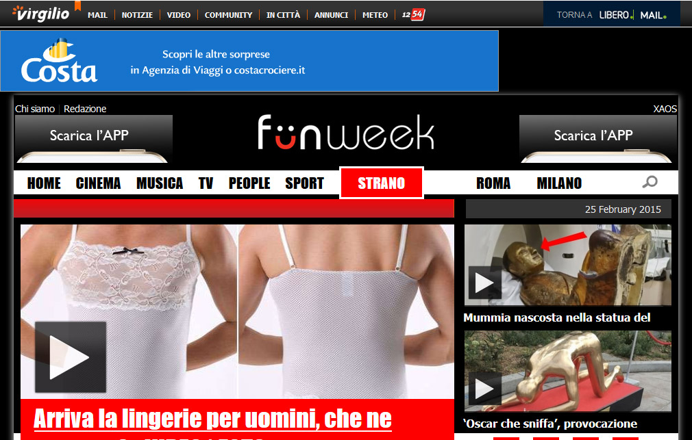 funweek-italy-.jpg